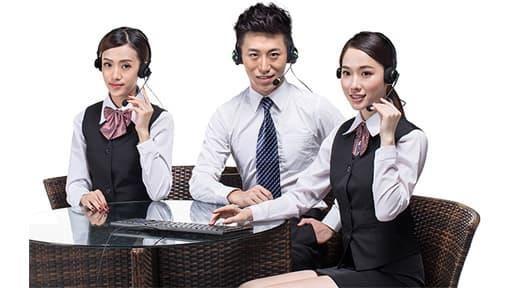 专业服务团队-精细化工中间体定制合成新方向