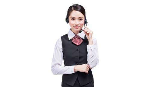 专业客服-精细化工中间体定制合成新方向