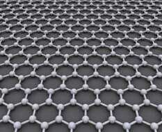 美国研究人员成功开发出了单层白石墨烯材料