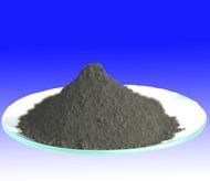 天元亚铬酸铜催化剂怎么样