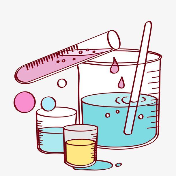 溶剂中水含量对聚乙烯醇缩丁醛溶解性的影响