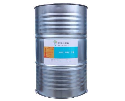邻苯二甲酸二丁酯DBP安全操作