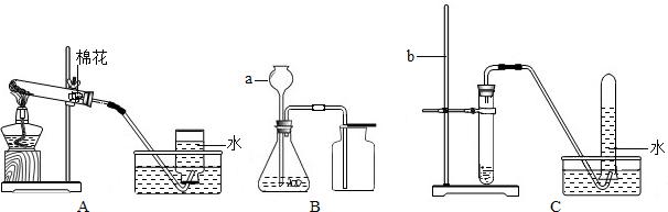 高锰酸钾作用,高锰酸钾的药用价值