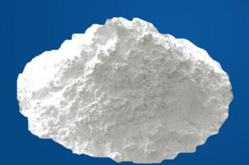 活性氧化铝粉,活性氧化铝粉对人体的危害