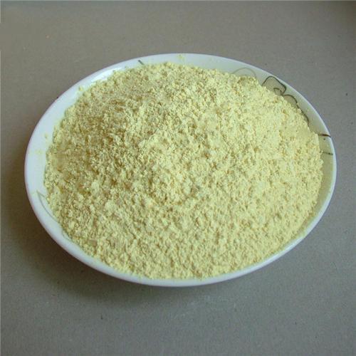橡胶促进剂的分类及应用