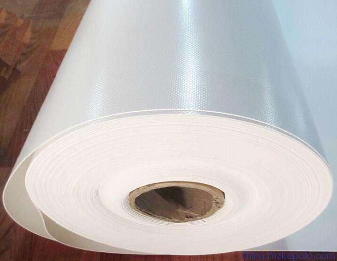 PVC薄膜分类方法
