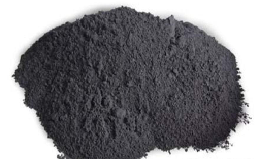 三氧化二硼是硼酸吗