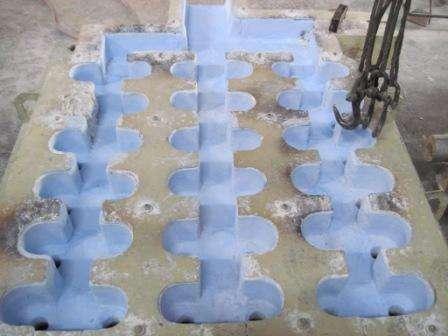 液体氮化硼,氮化硼生产厂家