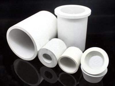 氮化硼板,氮化硼陶瓷板