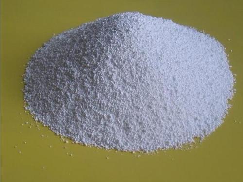 中国氮化硼的生产与应用