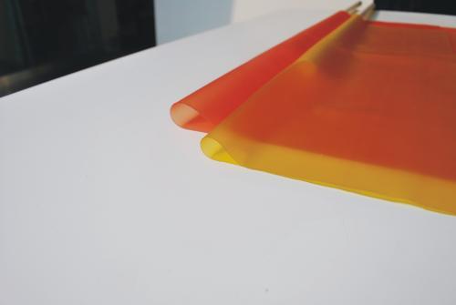 pvb树脂能做防水材料