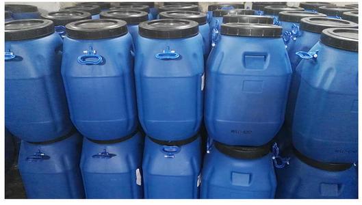 进口水性pvb树脂水性涂料