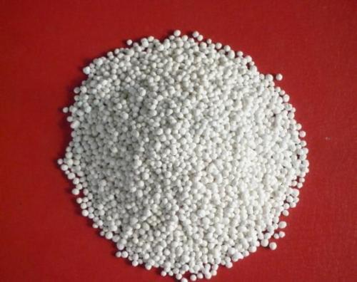 液体硝酸铵浓度检测方法介绍