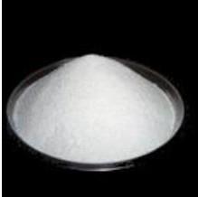 工业硼酸粉的作用
