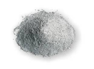 氮化硅陶瓷的生产,Si3N4氮化硅陶瓷材料