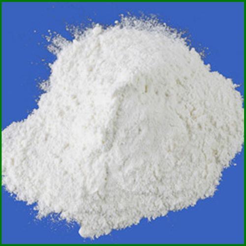 防老剂DBH合成方法