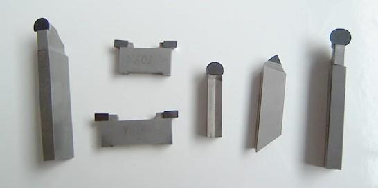 如何正确使用PCBN刀具