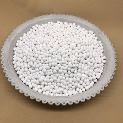 工业活性氧化铝作用用途