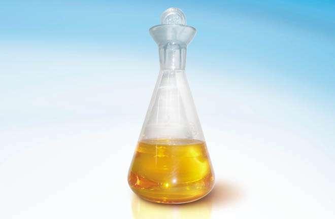 橡胶中石蜡油材料特性