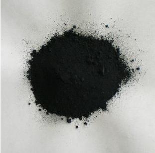 二硫化钼的用途