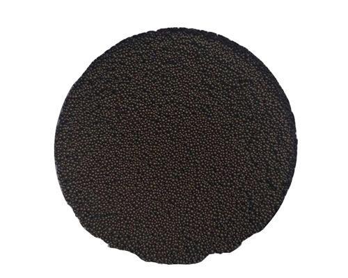 聚酯树脂催化剂是什么