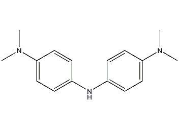 防老剂对氨基二苯胺对人体有害吗
