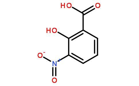 水杨酸异辛酯有毒吗