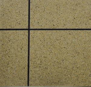 丙烯酸树脂之多彩仿石涂料是什么