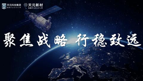 天元科技集团战略咨询项目第二阶段成果汇报结束