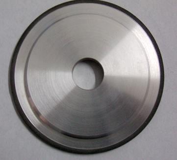立方氮化硼砂轮修整工艺
