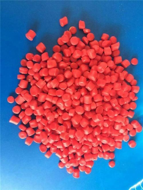 电线电缆PVC增塑剂