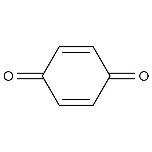 苯酚氧化产物是什么材料