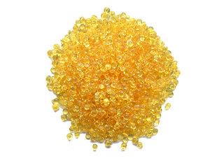 聚氨酯改性环氧树脂
