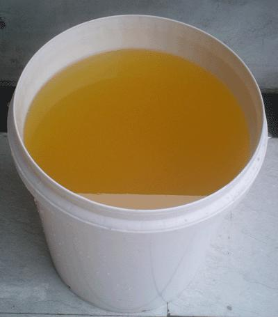 树脂型胶粘剂,环氧树脂胶粘剂