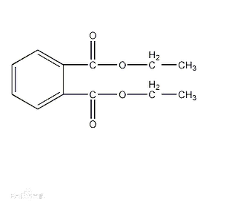邻苯二甲酸二乙酯和二丁酯的关系