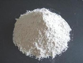 烷基水杨酸的制备流程