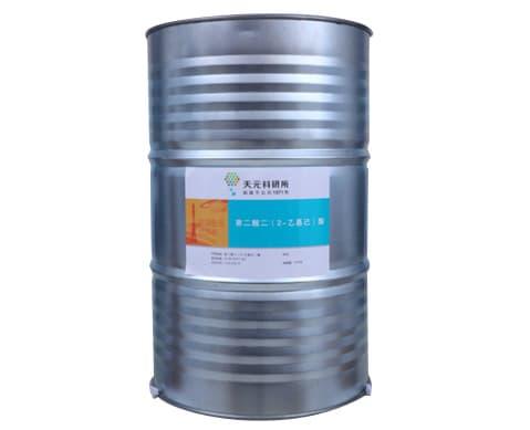 增塑剂 癸二酸二(2-乙基己)酯(DOS)