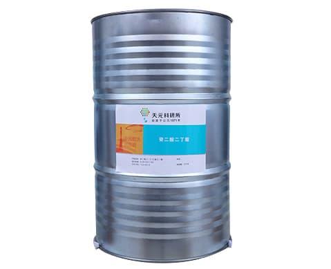 增塑剂 癸二酸二丁酯(DBS)