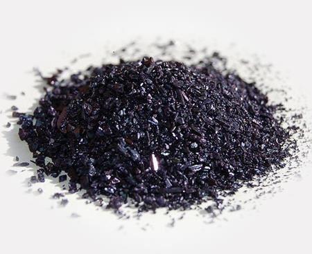 氮化硼,二茂铁,无水硼砂,三氧化二硼 高锰酸盐