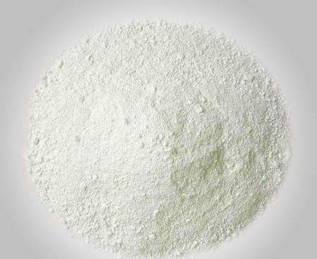 氯酸盐 氯酸盐