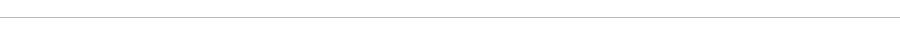 二茂铁 双环戊二烯合铁 CAS:102-54-5