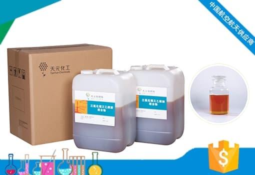 三氟化硼三乙醇胺络合物价格